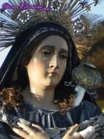 procesion-senor-sepultado-catedral-antigua-2013-026