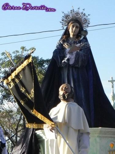 procesion-senor-sepultado-catedral-antigua-2013-030