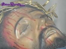 procesion-senor-sepultado-catedral-antigua-2013-033
