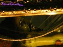 procesion-senor-sepultado-escuela-cristo-2013-009