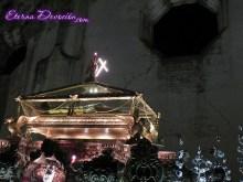 procesion-senor-sepultado-escuela-cristo-2013-010