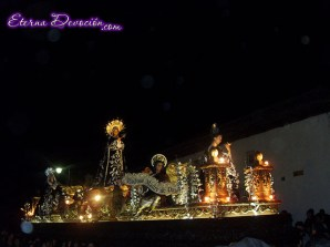 procesion-senor-sepultado-escuela-cristo-2013-019