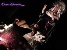 procesion-sepultado-virgen-soledad-jocotenango-2013-001