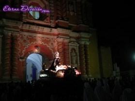 procesion-sepultado-virgen-soledad-jocotenango-2013-008