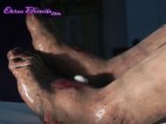 procesion-sepultado-virgen-soledad-jocotenango-2013-019