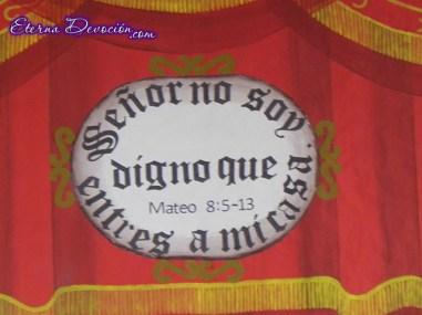 velacion-jesus-humildad-san-cristobal-2013-004