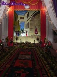 velacion-jesus-humildad-san-cristobal-2013-011