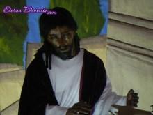 velacion-jesus-humildad-san-cristobal-2013-013