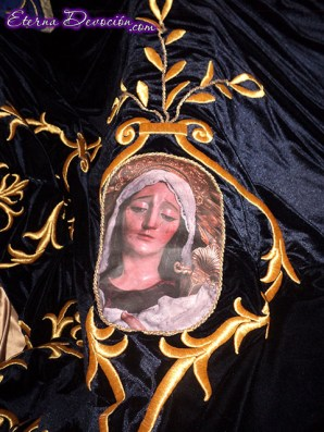 velacion-jesus-nazareno-humildad-san-cristobal-2013-002