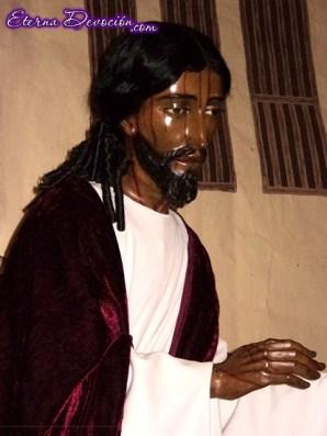 velacion-jesus-nazareno-humildad-san-cristobal-2013-007