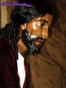 velacion-jesus-nazareno-humildad-san-cristobal-2013-009