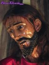 velacion-jesus-nazareno-perdon-san-francisco-2013-006