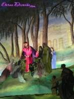 velacion-jesus-nazareno-perdon-san-francisco-2013-007
