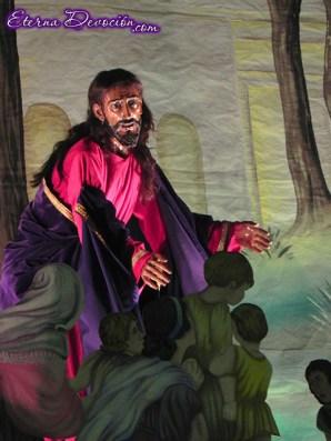 velacion-jesus-nazareno-perdon-san-francisco-2013-009