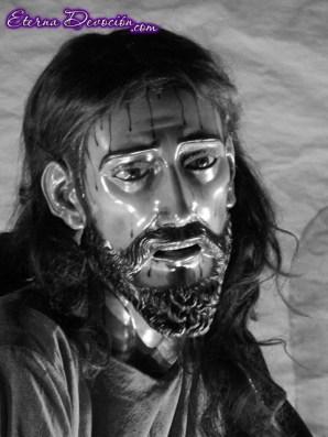 velacion-jesus-nazareno-perdon-san-francisco-2013-010
