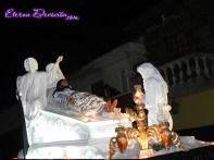 procesion-jesus-sepultado-jocotenango-2013-003