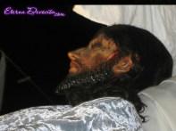 procesion-jesus-sepultado-jocotenango-2013-004