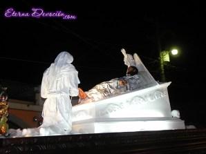 procesion-jesus-sepultado-jocotenango-2013-011
