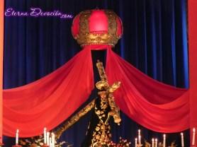 velacion-jesus-nazareno-merced-noviembre-cristo-rey-13-001