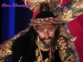 velacion-jesus-nazareno-merced-noviembre-cristo-rey-13-003