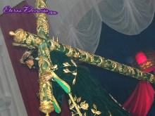 velacion-jesus-nazareno-merced-noviembre-cristo-rey-13-011