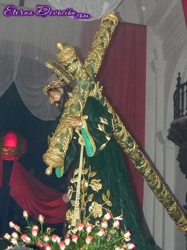 velacion-jesus-nazareno-merced-noviembre-cristo-rey-13-014