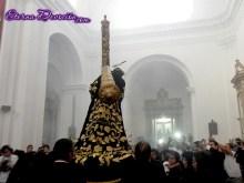 velacion-jesus-nazareno-merced-noviembre-cristo-rey-13-016
