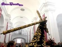 velacion-jesus-nazareno-merced-noviembre-cristo-rey-13-017