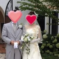 神奈川横浜藤沢結婚相談所エターナル湘南38才早期結婚