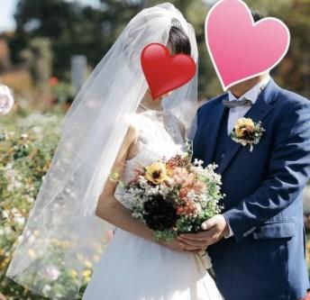 神奈川横浜藤沢結婚相談所40代再婚
