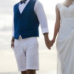 結婚相談所男の婚活成婚できる交際方法