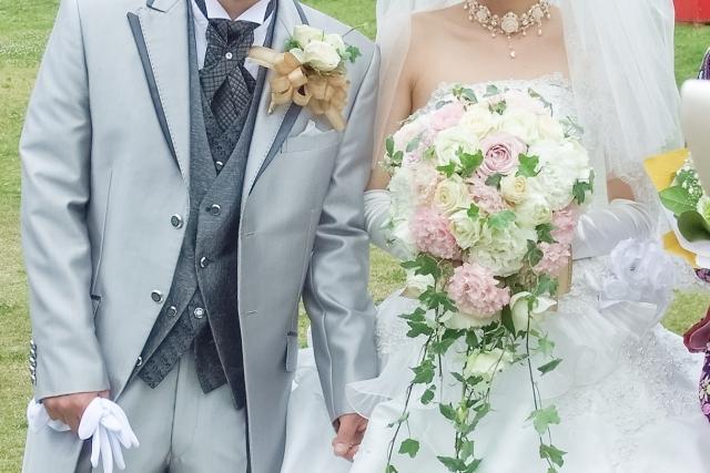神奈川横浜藤沢結婚相談所メリットと結婚相談所の選び方