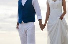 神奈川横浜藤沢結婚相談所「結婚相手の選び方」