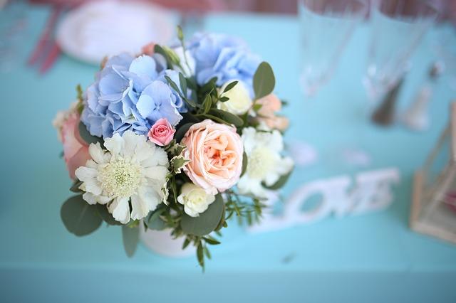神奈川横浜藤沢人気結婚相談所エターナル湘南「結婚の決断ができない」