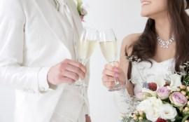 神奈川横浜藤沢結婚相談所「35才結婚」