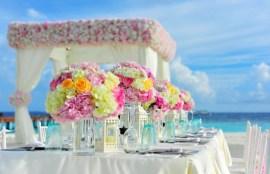 神奈川横浜藤沢結婚相談所「結婚できる人になる方法」