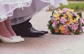 神奈川横浜藤沢結婚相談所「結婚できる人」