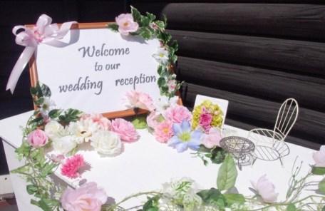 神奈川横浜藤沢結婚相談所「結婚相手条件」