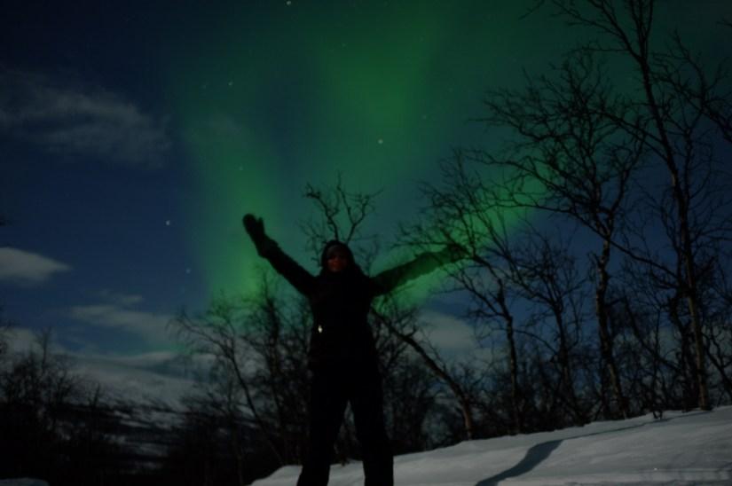 northern-lights-on-a-budget