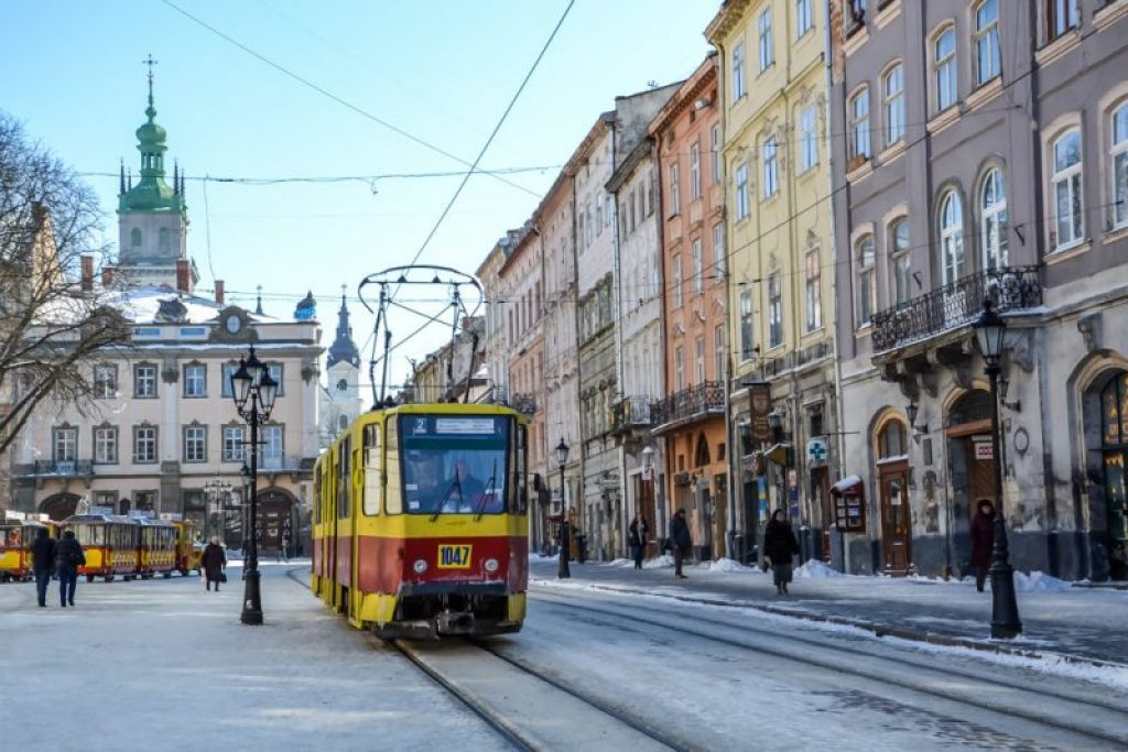 cheapest countries to travel in europe