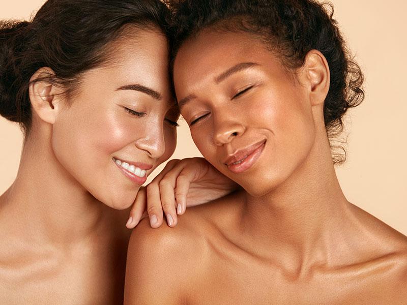 BB Glow Skin Treatment Training