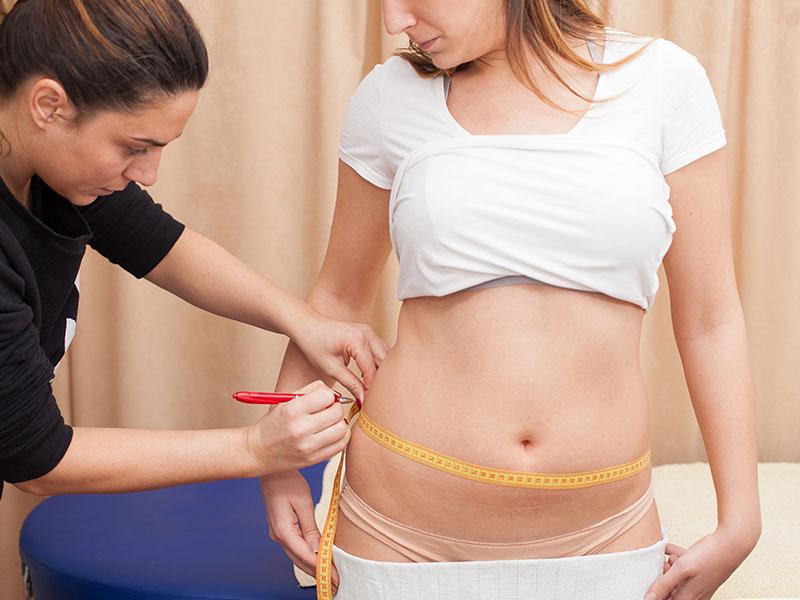 Belkyra/Kybella Fat Dissolving Training