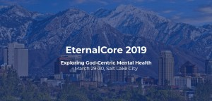 EternalCore Conference