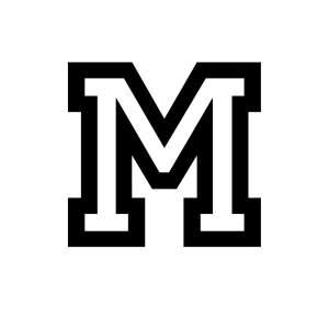 MUSCLE CAT 2021 - ETERNALDELIGHT.CO.NZ