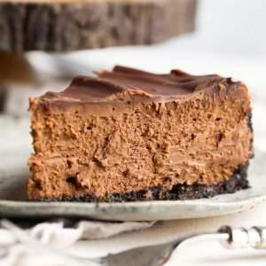 CHOC CAKE RECIPE 2020 - ETERNALDELIGHT.CO.NZ
