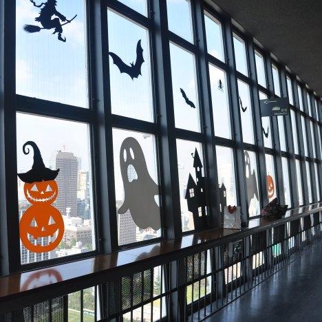 I 5 eventi di Halloween più belli in Giappone (fuori Tokyo)