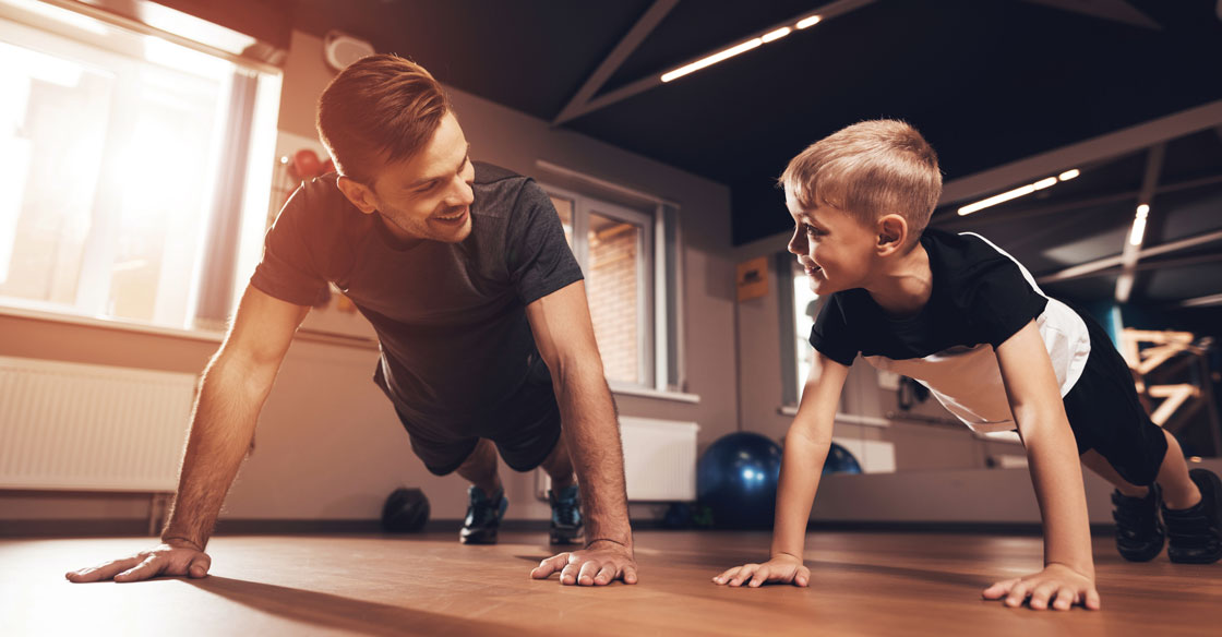 How To Maximize Fitness Goals With A Busy Schedule Eternal Fitness
