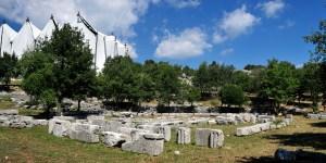 Apollo Epikourios Eternal Greece Ltd