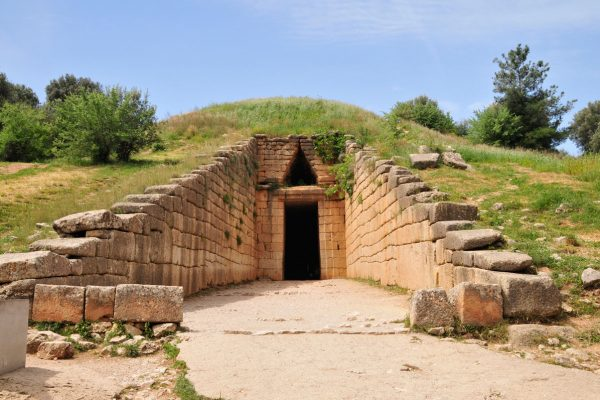Ancient-Mycenae-Eric-C.B.-Cauchi_-Eternal-Greece_113
