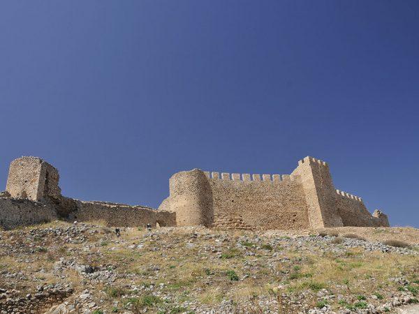 Argos_Castle_Eternal Greece Eric Cauchi_09